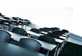 newschool.athens seminars