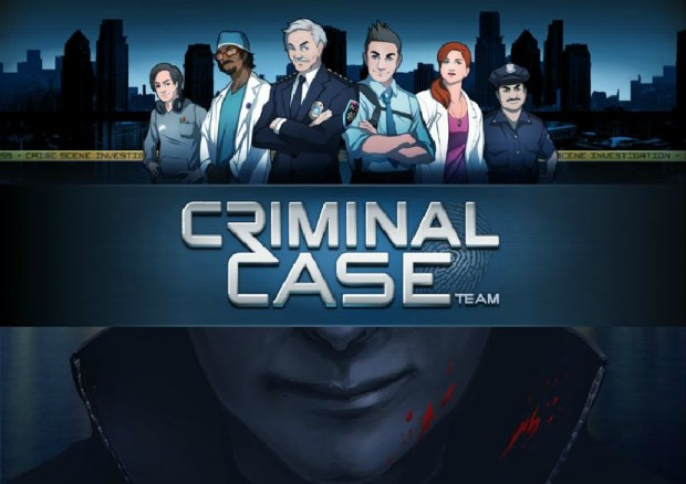 facebook criminal case