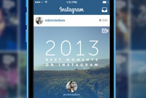 instagram video statigram