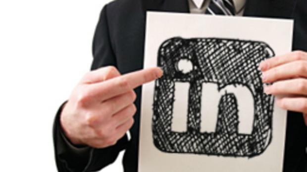 linkedin top 25 skills 2013