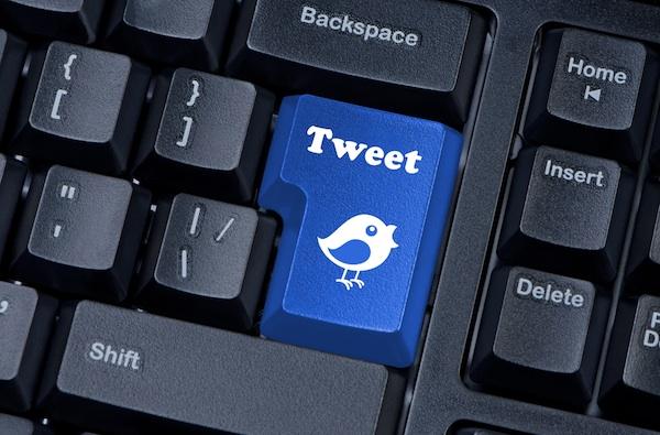 twitter edit tweets rumor