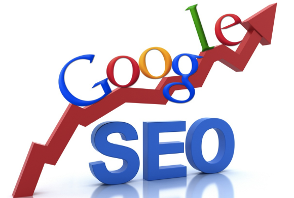 google seo facebook and twitter signals