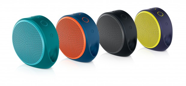 logitech-x100-bluetooth-speaker