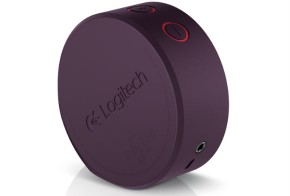 logitech-x100-bluetooth-speaker-feat