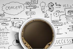 workshop Boosting your Business