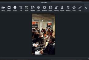edit facebook photos with photon for google chrome