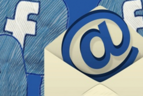 facebook email is dead