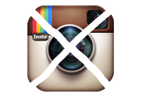 instagram how to delete account feat2