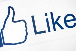 like-button-fb