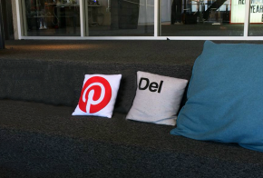 pinterest how to deactivate account feat