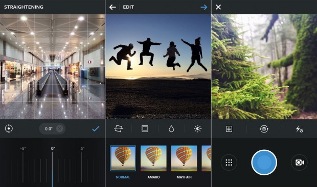 instagram for android 5.1