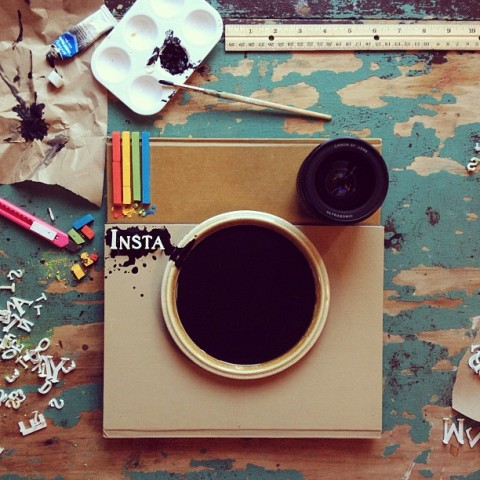 instagram tops 200 million users