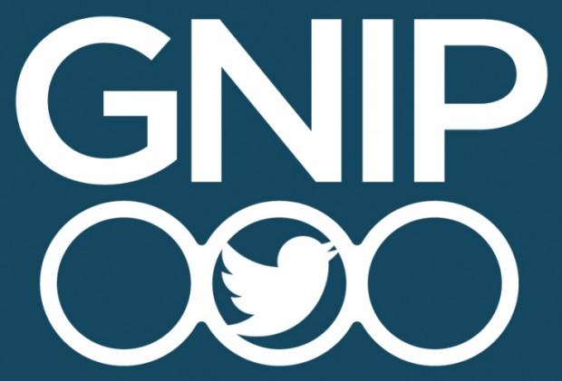 twitter acquires gnip