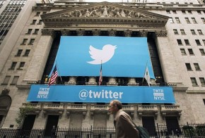twitter q1 2014 financial results
