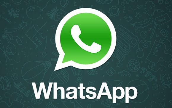 whatsapp 500 million users