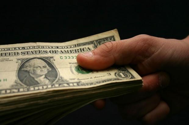 pinterest dollars