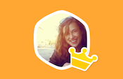 swarm check in mayorship