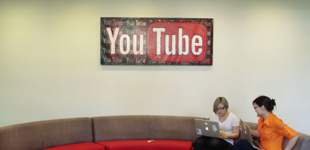 youtube upcoming features