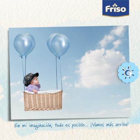 baas friso mexico campaign
