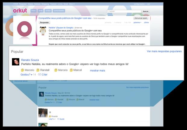 rip orkut