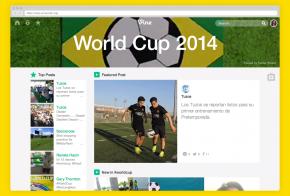 vine world cup 2014