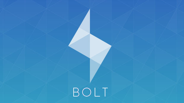 Bolt app from Instagram