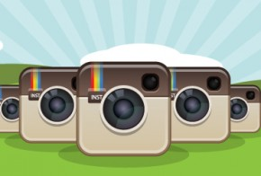 Instagram how to repost photos and videos