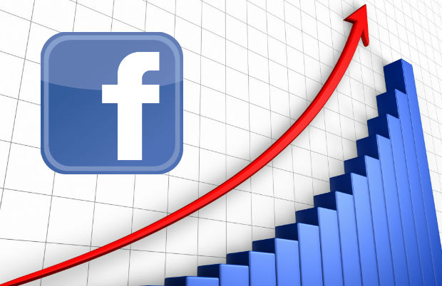 Facebook Q2 2014 financial results