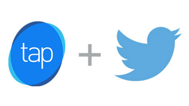 twitter acquires tapcommerce for mobile ad retargeting