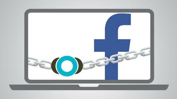 Facebook acquires PrivateCore