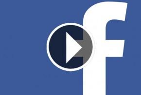 facebook auto play videos