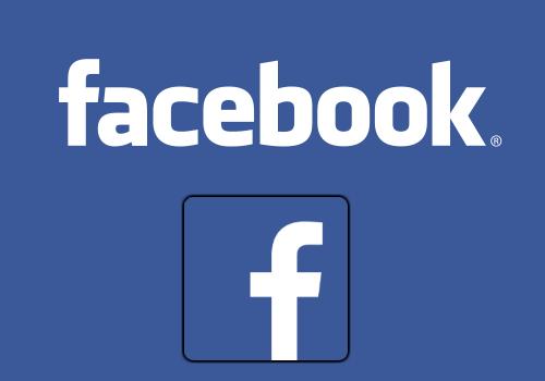 facebook ti einai kai pos leitourgei