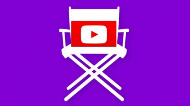 google acquires directr for youtube ads