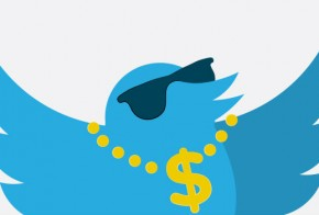 twitter Q2 2014 financial results