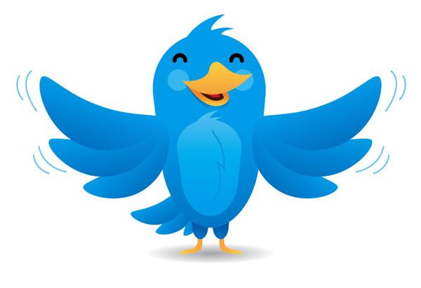 twitter extra tweets
