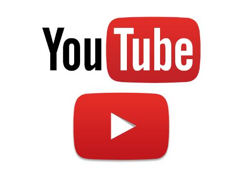 youtube ti einai kai pos leitourgei