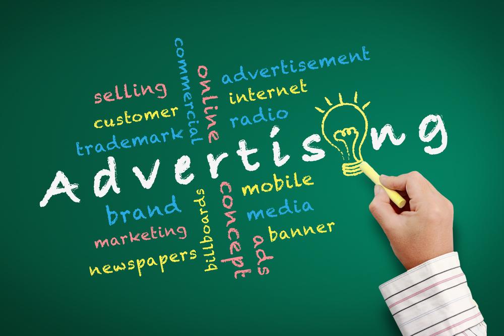Σεμινάρια Google Adwords και Digital Advertising από την Ελληνοαμερικανική  Ένωση