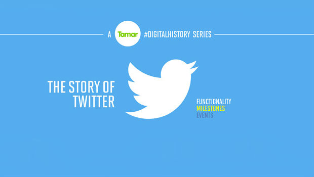 the story of twitter feat