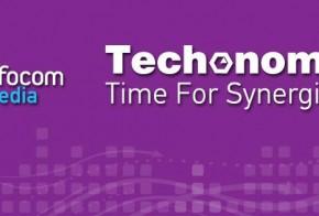 16o sunedrio infocom world 2014