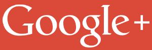 Τι είναι το Google+ (Google Plus) και πώς λειτουργεί;