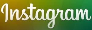 Τι είναι το Instagram και πώς λειτουργεί;