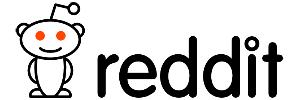 Τι είναι το reddit και πώς λειτουργεί;