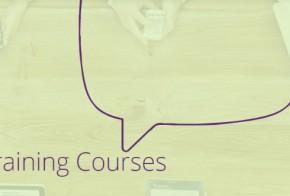 Step Online seminars
