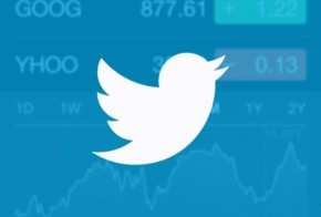 Twitter Q3 2014 results