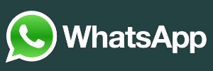 Τι είναι το WhatsApp και πώς λειτουργεί;