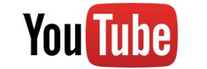 Τι είναι το YouTube και πώς λειτουργεί;