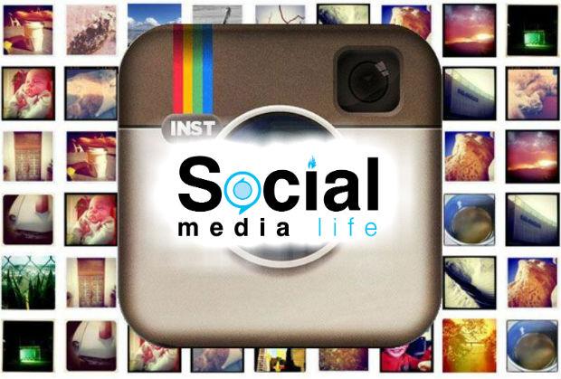 instagram smlifegr