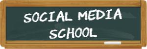 Social Media σχολείο