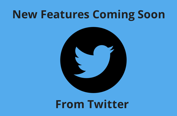 coming soon twitter
