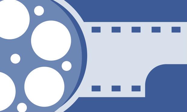 Facebook most popular videos december 2014